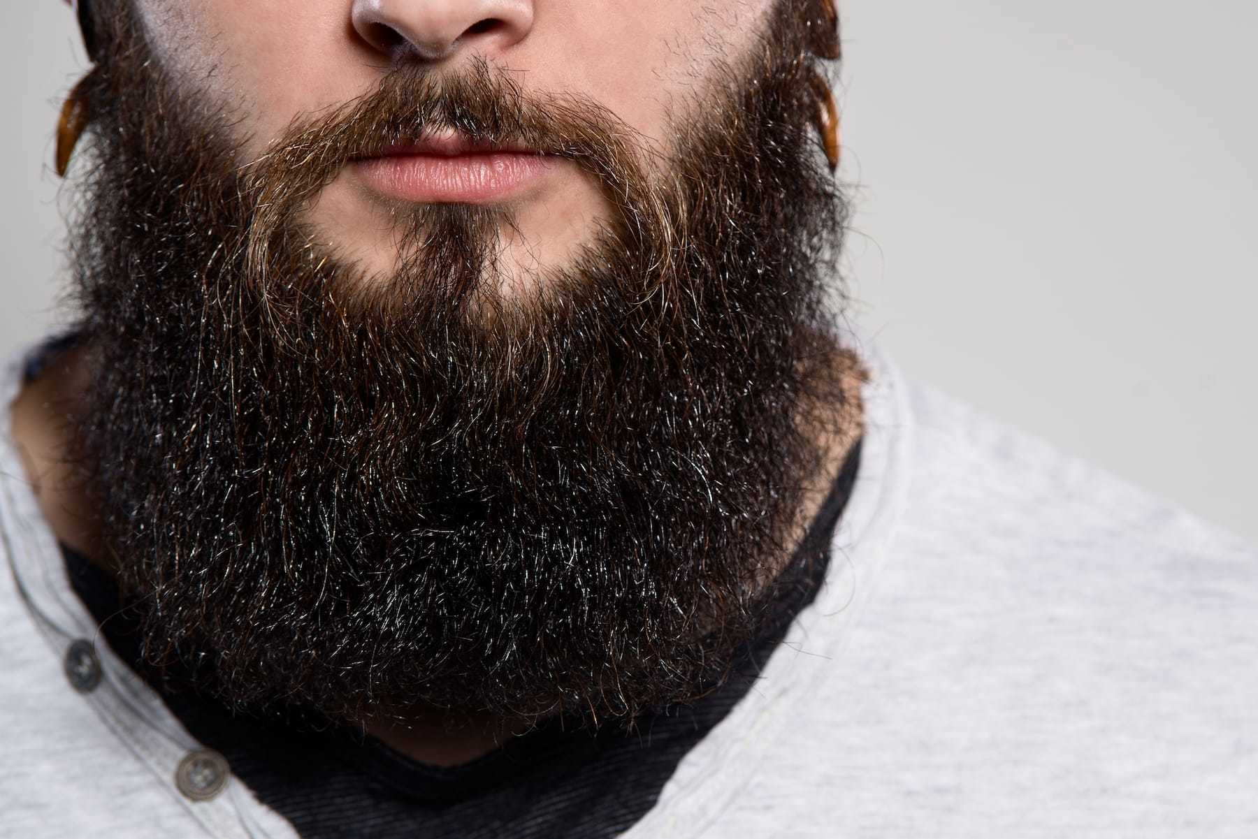 De depois barbear sair evitar