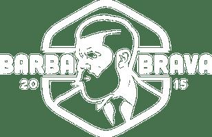 BARBA BRAVA
